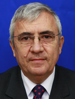Ion Călin